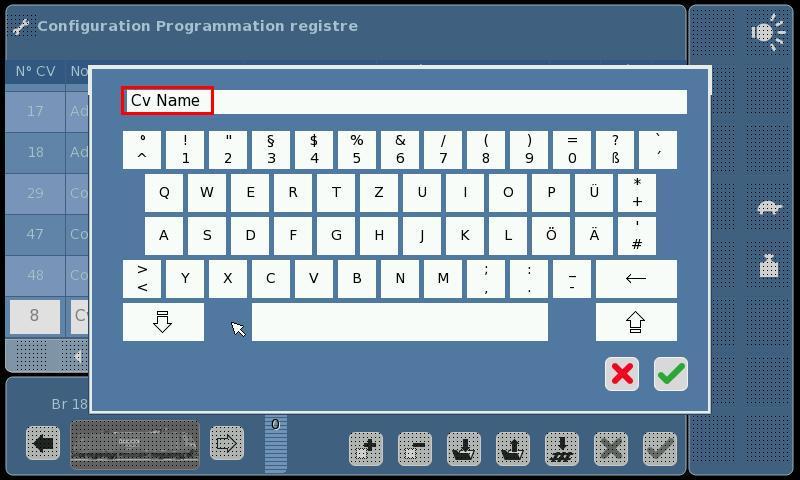 probl u00e8me voie de programmation cs2 - page 2